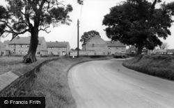Scorton, c.1960