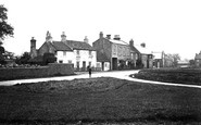 Example photo of Scorton
