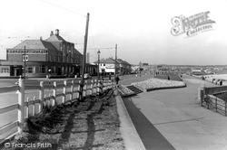 Seaburn, c.1955