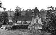 Example photo of Seale