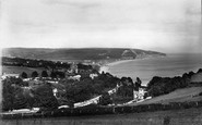 Seaton, 1907