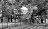 Example photo of Seaton Delaval