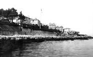 Example photo of Seaview