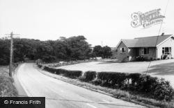 Sefton, c.1965