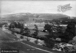 1893, Settle