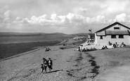 Severn Beach photo