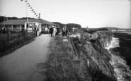 Sewerby photo