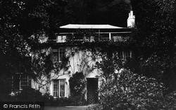 Labrador Cottage 1903, Shaldon