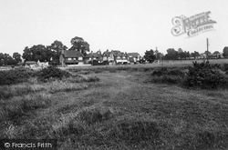 Shalford, 1925
