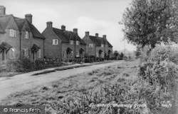 Shamley Green, Lordshill c.1955