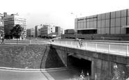 Sheffield photo