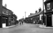 Example photo of Shefford