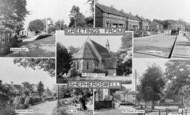 Example photo of Shepherdswell