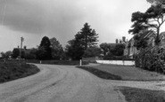 Shipbourne photo