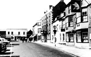 Example photo of Shipston-on-Stour