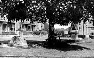 Example photo of Shipton under Wychwood