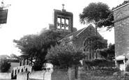 Shirehampton photo
