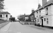 Shoreham photo