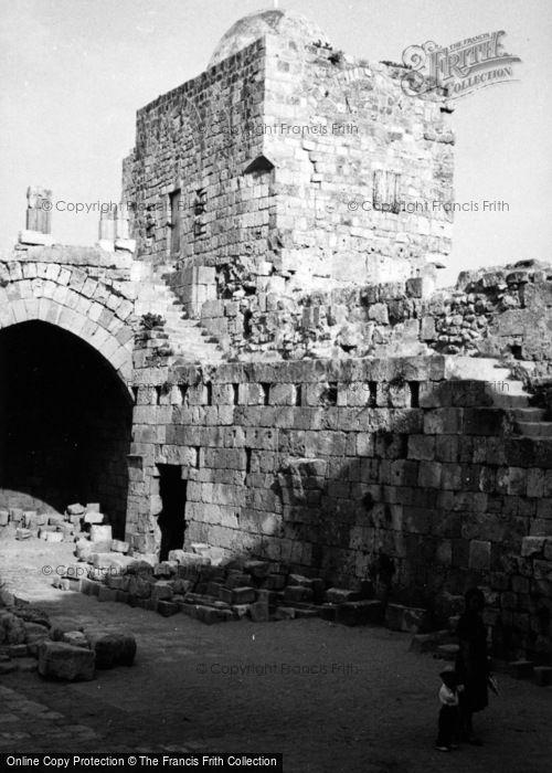 Sidon photo