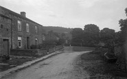 Silsden photo
