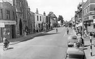 Sittingbourne photo