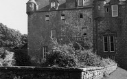 Example photo of Skelmorlie