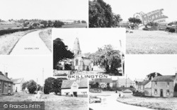 Composite c.1965, Skillington