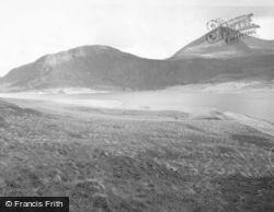 Skye, 1962