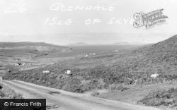 Skye, Glendale c.1950