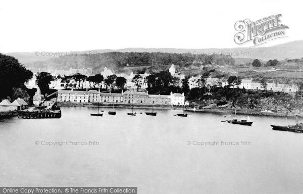 Isle of Skye photo