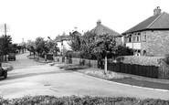 Sleaford photo