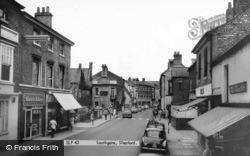 Southgate c.1965, Sleaford