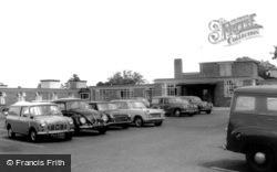 Smallfield, c.1965