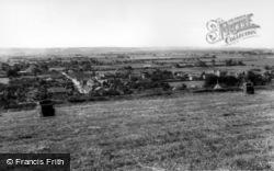 Snainton, c.1960