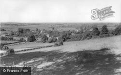 c.1960, Snainton