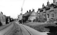 Example photo of Snainton