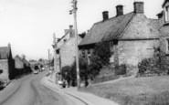 Snainton photo