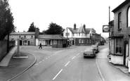 Somersham photo