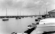 South Benfleet photo