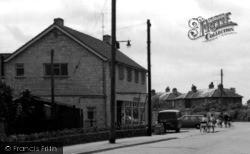 South Cerney, c.1967