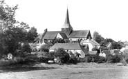 South Harting photo