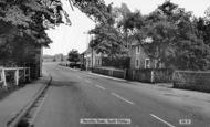South Kirkby photo