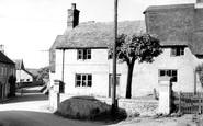 Example photo of South Luffenham