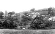 South Milton photo
