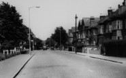 South Norwood photo