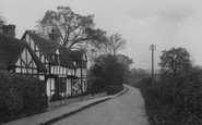 South Nutfield photo