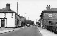 South Ockendon photo