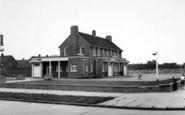 Example photo of South Ockendon
