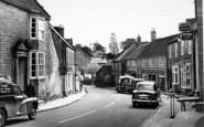 South Petherton photo