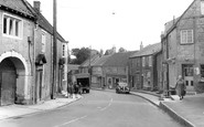 South Petherton photo